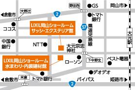 map_99