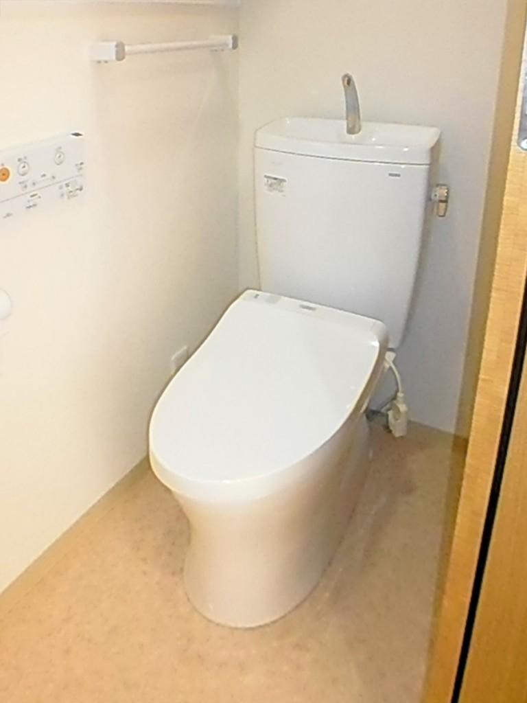 耐震補強で進化した家 case1 耐震補強リノベーション完成07