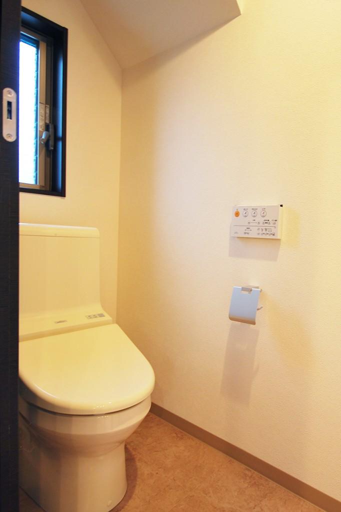 耐震補強で進化した家 case2 耐震補強リノベーション完成09