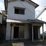 リノベschool  in  泉田の家   開校します!