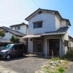 泉田のお家リノベ前見学会