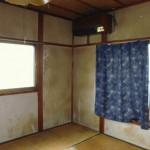 泉田の家 before~after③
