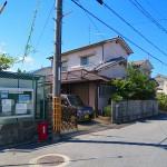 倉敷市上東リノベプラン付き中古住宅