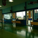 リノベスクール耐震構造見学会