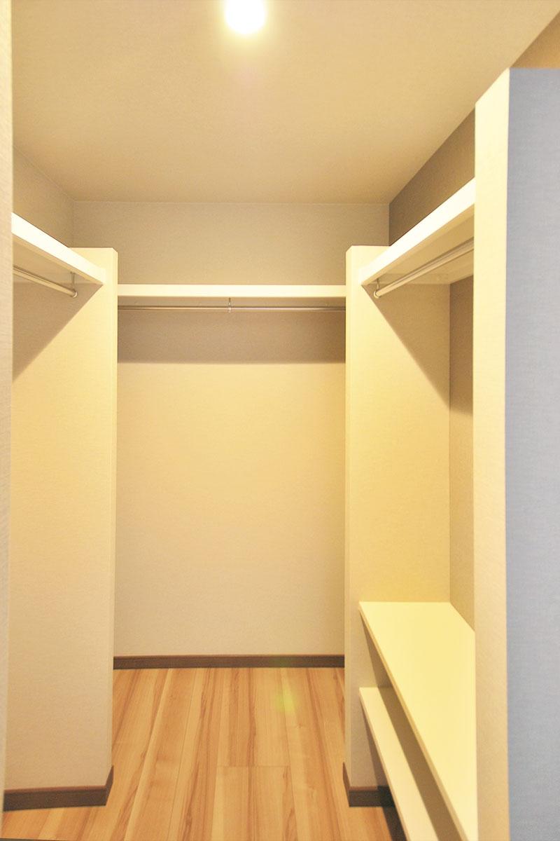 耐震補強で進化した家 case5 耐震補強リノベーション完成13