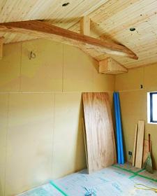 【リノベSCHOOL!】耐震補強で進化した「上東の家」リノベ完成前見学会 6月18日(日)13:00〜17:00