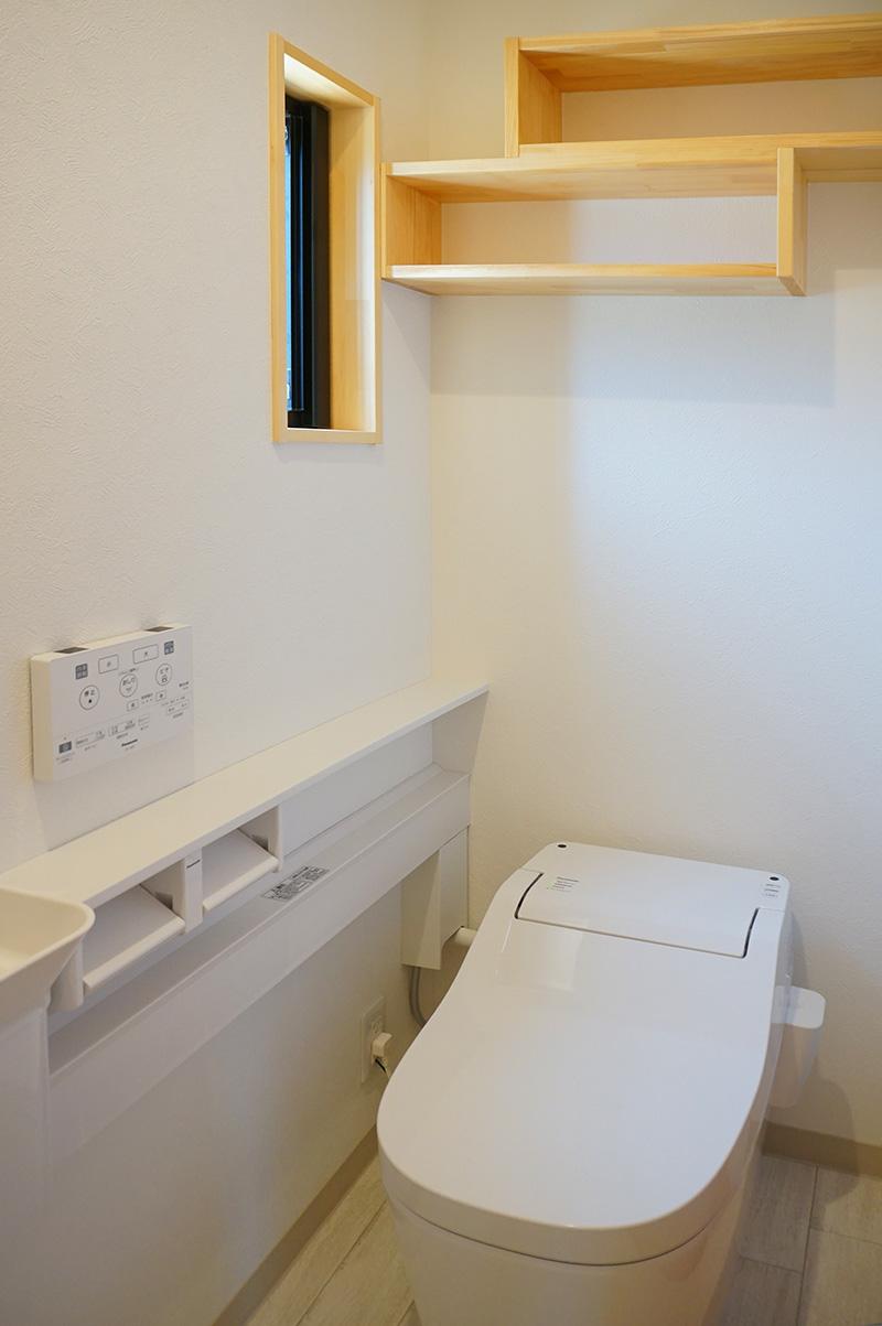 耐震補強で進化した家 case6 耐震補強リノベーション完成19