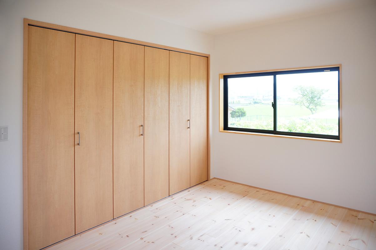 耐震補強で進化した家 case6 耐震補強リノベーション完成12
