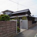 西大寺中野中古住宅
